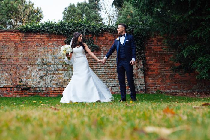 jamie&vicky_wedding-684