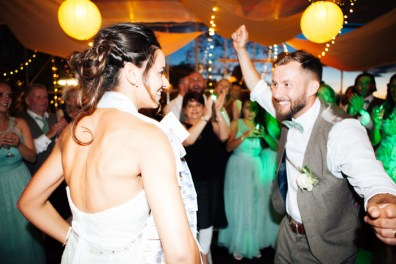 Floral_Media_wedding-1101