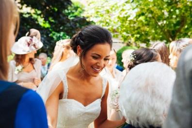 Floral_Media_wedding-404