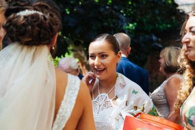 Floral_Media_wedding-410