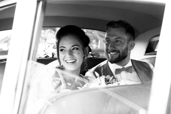 Floral_Media_wedding-530
