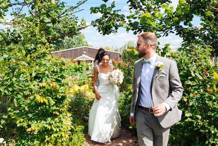 Floral_Media_wedding-580