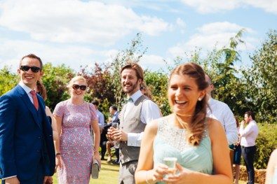 Floral_Media_wedding-583