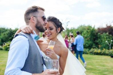 Floral_Media_wedding-668