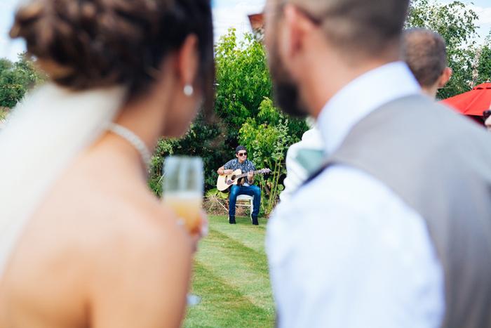 Floral_Media_wedding-672