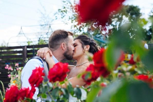 Floral_Media_wedding-707