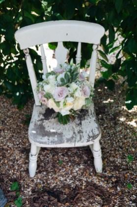 Floral_Media_wedding-753