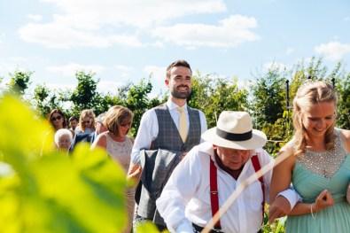 Floral_Media_wedding-813