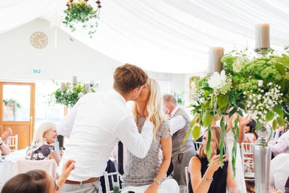 Floral_Media_wedding-875