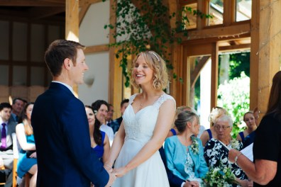 Oak-Tree-of-peover-wedding-H&C-327