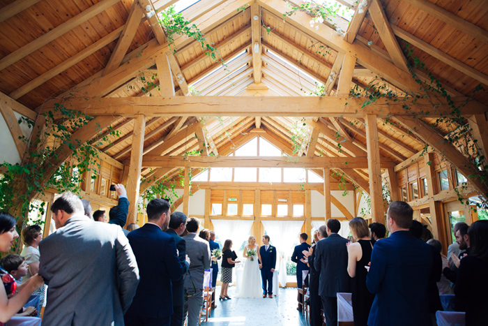 Oak-Tree-of-peover-wedding-H&C-376