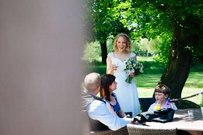 Oak-Tree-of-peover-wedding-H&C-447