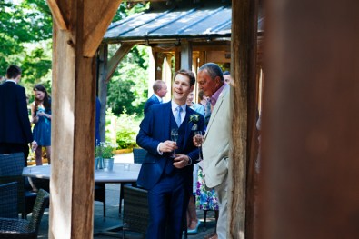 Oak-Tree-of-peover-wedding-H&C-448