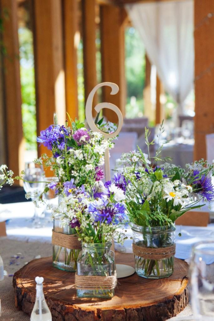 Oak-Tree-of-peover-wedding-H&C-613