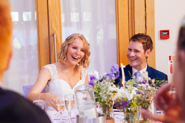 Oak-Tree-of-peover-wedding-H&C-734