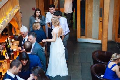 Oak-Tree-of-peover-wedding-H&C-877