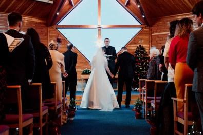N&S wedding-263