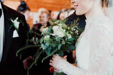 N&S wedding-409