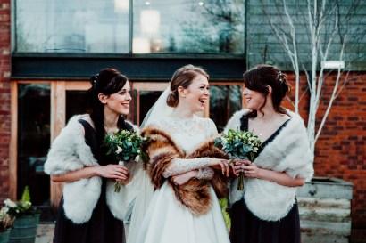 N&S wedding-624