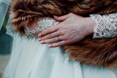 N&S wedding-637