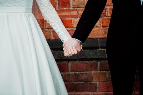 N&S wedding-684