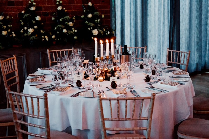 N&S wedding-726