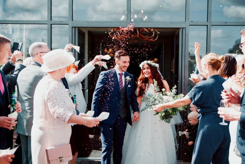 A&P The nottinghamshire Wedding-504