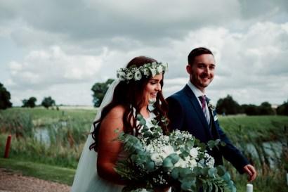 A&P The nottinghamshire Wedding-648