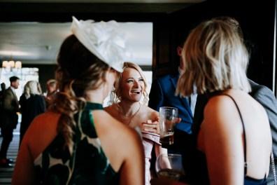 A&P The nottinghamshire Wedding-832
