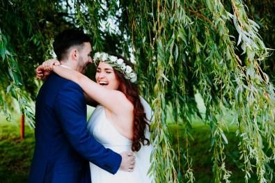 A&P The nottinghamshire Wedding-945