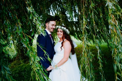 A&P The nottinghamshire Wedding-950