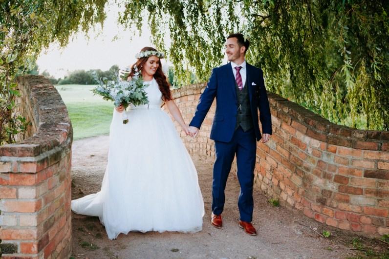 A&P The nottinghamshire Wedding-961