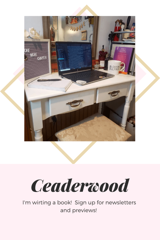 This image has an empty alt attribute; its file name is Creaderwood-683x1024.png