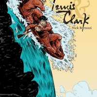 LEWIS & CLARK GRAPHIC NOVEL