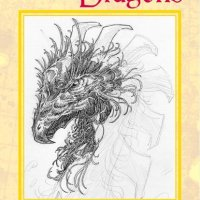 "FREE COPY OF ""DRAWING OUT THE DRAGONS"" - TODAY ONLY"