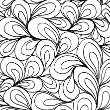 Paisley - $.02 per square inch. Works nicely as an all-over and gives a beautiful texture.