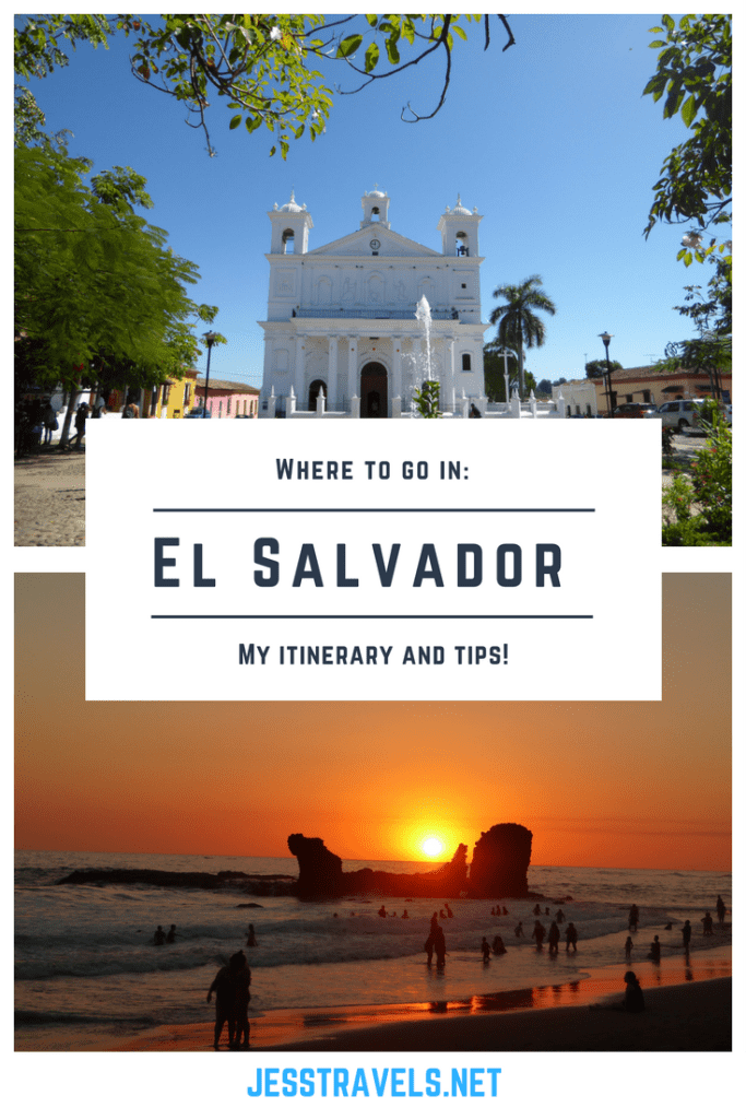 A travel blog about my trip to El Salvador in Central America. Including information on: Suchitoto, San Salvador, El Tuco and El Cuco. Activities, travel inspiration and itinerary ideas. I also talk about releasing baby turtles, surf beaches, trekking and learning about the civil war and Guerrillas. Click through for more...