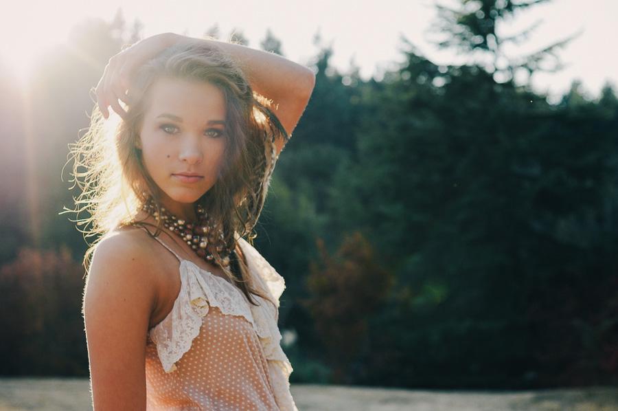 Tacoma_Senior_Photographer-13