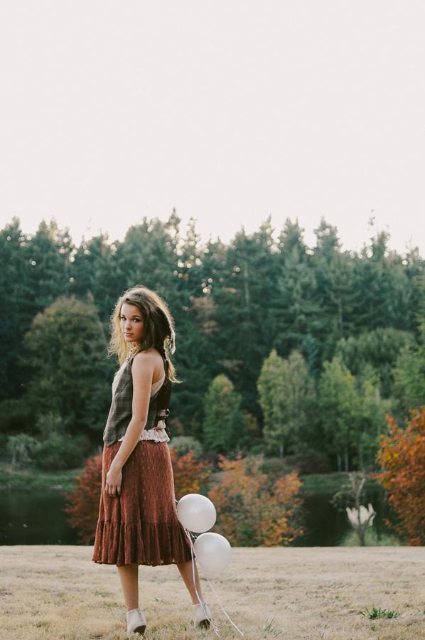 Tacoma_Senior_Photographer-7