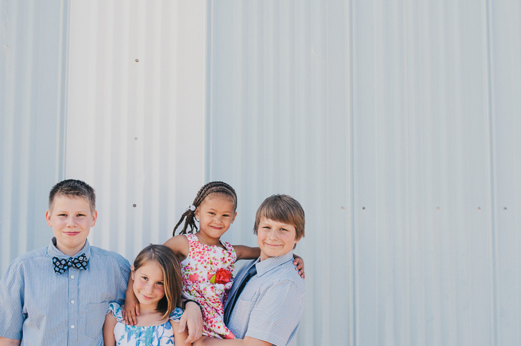 tacoma_family_ photographer-41