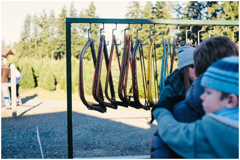 Seattle Tacoma Family Photographer