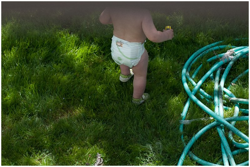 Seattle Tacoma Lifestyle photographer01-4.jpg
