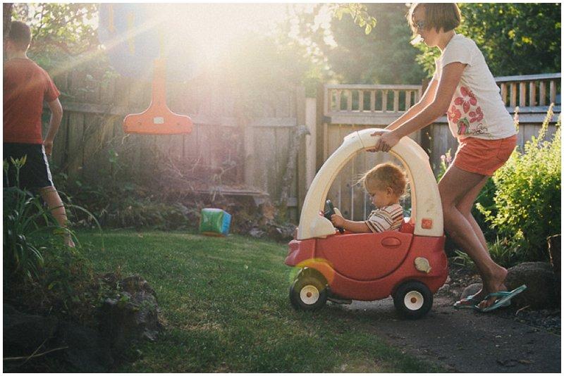 Seattle Tacoma Lifestyle photographer01-5.jpg