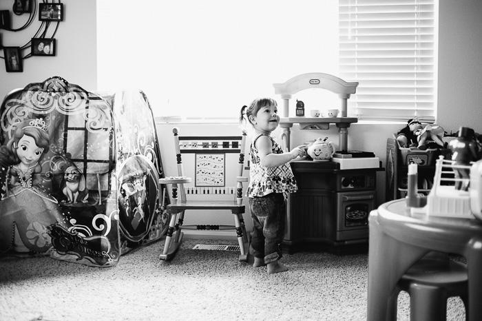 Seattle Tacoma documentary photographer01-15