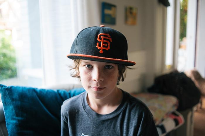 Seattle Tacoma documentary photographer01-18