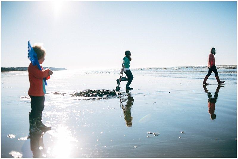 Seattle Tacoma family photography51.jpg