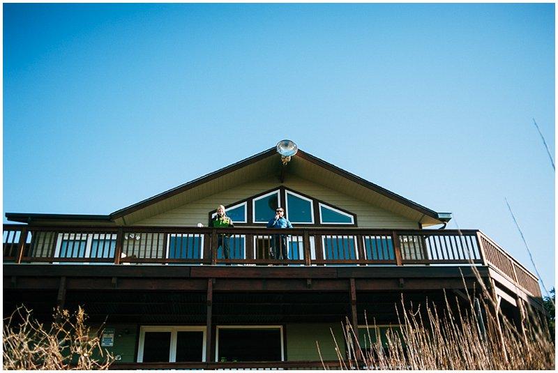 Seattle Tacoma family photography57.jpg