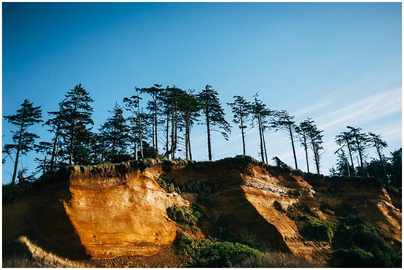 Seattle Tacoma family photography63.jpg