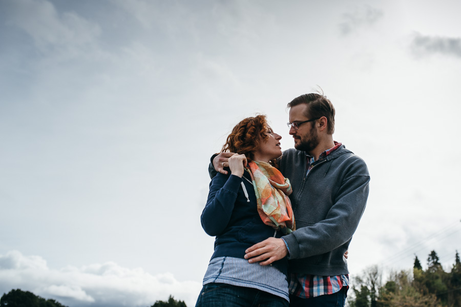 Tacoma Engagement Photo Session (31)