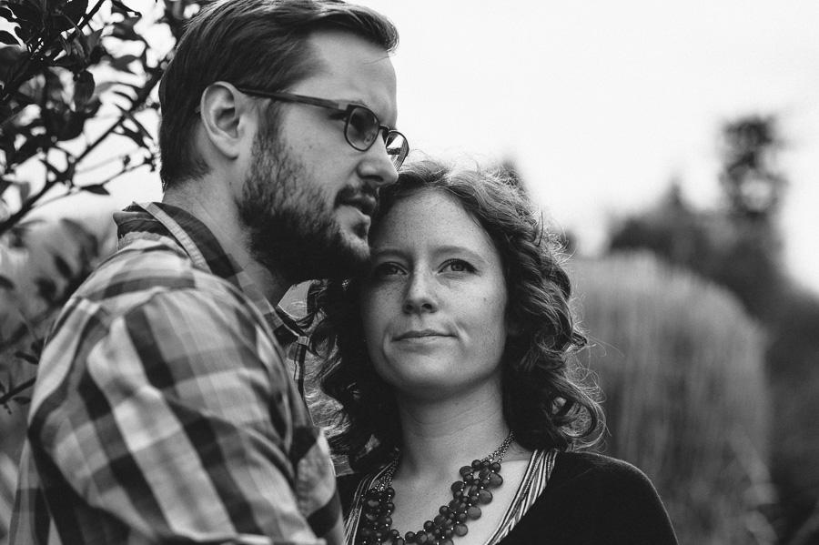 Tacoma Engagement Photo Session (34)